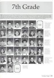 junior high yearbooks paradise isd yearbooks