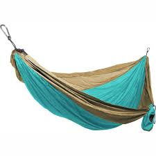 best 25 parachute hammock ideas on pinterest discount camping