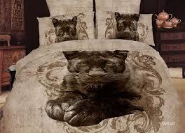 Cheetah Print Comforter Queen 71 Best Bedroom Ideas Images On Pinterest Leopard Prints Bed
