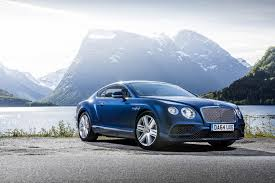 bentley continental wallpaper 2016 bentley continental gt concept car wallpaper 18553