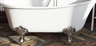 freestanding and roll top baths guide victoriaplum com freestanding baths buying guide
