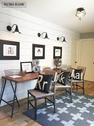 Pottery Barn Kids Farmhouse Chairs Best 25 Pottery Barn Playroom Ideas On Pinterest Pottery Barn