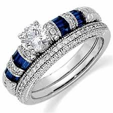 best diamond rings trendy the coolest diamond rings blue diamond rings blue diamond