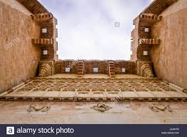 chambre d h e espagne history of valencia photos history of valencia images alamy