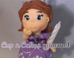 sofia the candle sofia candles etsy