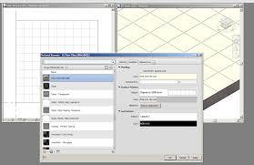 Revit Floor Plans by Floor Plan Tiled Floor How Autodesk Community
