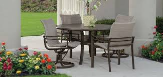 patio furniture arlington heights chicago il patio dining