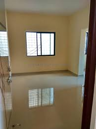 350 Sq Feet by 1 Rk High Rise Apartment For Rent In Wadgaon Sheri Pune 350 Sq