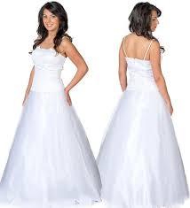 belk maternity dresses 28 images belk formal dresses belks