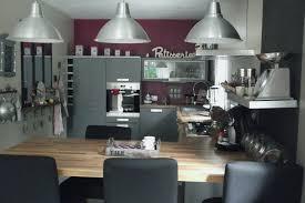 idee couleur cuisine moderne idée agencement cuisine beau idees de binaisons couleurs cuisine