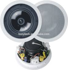in ceiling speaker light in ceiling speaker light suppliers and