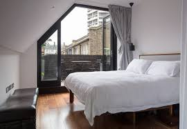 Empty White Bedroom 10 Small Bedroom Ideas That Are Big In Style Freshome Com