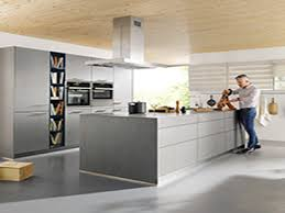 german kitchens by spacecucina fitted kitchens made in germany