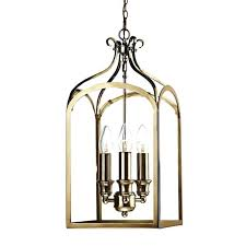 Traditional Ceiling Light Fixtures Light Traditional Ceiling Light