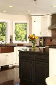 designer kitchens and baths kitchen designs kitchen bath remodeling designs custom cabinets