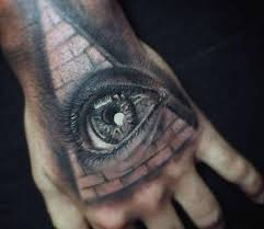 250 tattoos of 2018 with meanings