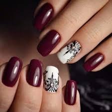 best 25 white nail polish ideas on pinterest essie nail polish