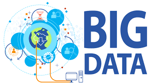 bid data why retailers are lining up for big data retailernow