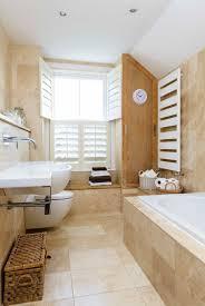 www bathroom designs beautiful coastal bathroom designs your home might need