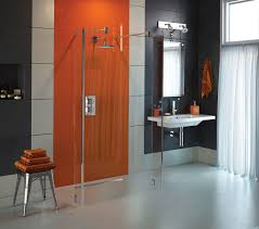 Accessible Bathroom Designs by Accessible Bathroom Design Architect U0026 Design Resources