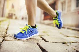 running shoes what are the benefits of running shoes livestrong com