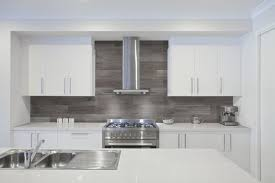 simple modern kitchen updates reface cabinets ideas stainless