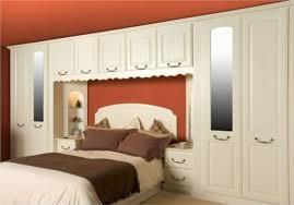Schreiber Fitted Bedroom Furniture Schreiber Fitted Bedroom Furniture Uk The Best Bedroom Inspiration