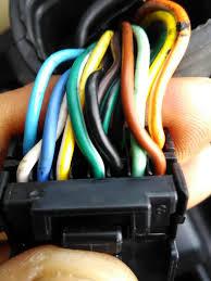 wiring diagram speedometer yamaha r15 v 2 0 garasi modifikasi