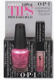 opi skyfall holiday 2012 gift sets u2013 info u0026 photos u2013 beauty trends