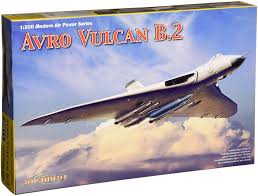 vulcan in south africa value forest