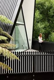 96 best new zealand architecture images on pinterest auckland