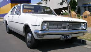 holden car car from my childhood 1969 70 holden ht kingswood sedan cars
