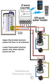 wiring a contactor box wiring diagram byblank
