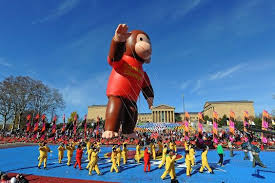 philadelphia thanksgiving day parade the oldest in the country
