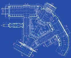blueprint floor plan pin by karen kirkendoll on blueprints pinterest star