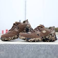 buy boots sa best 20 desert combat boots ideas on no signup required