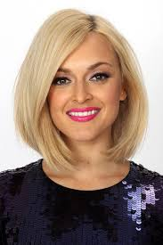 hair for thick hair 18 best medium hairstyles haircuts for thick hair