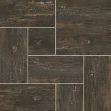 alterna engineered from armstrong flooring