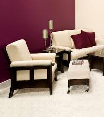 American Made Living Room Furniture - usa handcrafted wood furniture american eco furniture