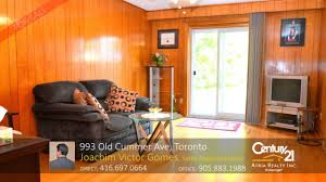 home interior direct sales 993 old cummer ave toronto home for sale by victor joachim gomes