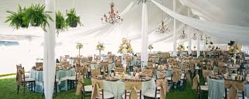 wedding canopy rental event rentals in state college pa party rentals state college