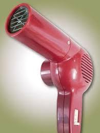 portable hair dryer walmart revlon 1875 watt travel hair dryer health and beauty pinterest
