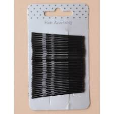 the hair grip hair grips kirby grips s accessories