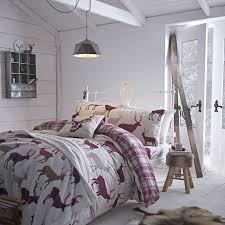 the gift pink and duvet covers on pinterest wide range of bedding