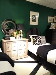 Colors That Go With Black And White by Color Hexa Ffd28c Black White Bedroom Furniture Design Awesome