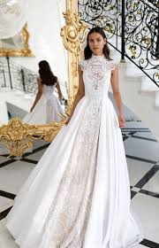 style wedding dresses the 25 best pippa middleton wedding dress ideas on