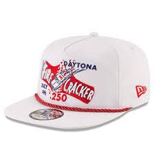 nascar fan online store daytona 500 merchandise daytona 500 tees hats gear nascar shop