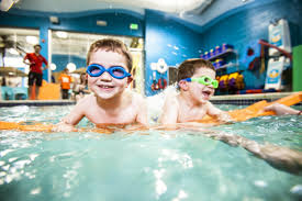 ann arbor indoor pool guide ann arbor with kids