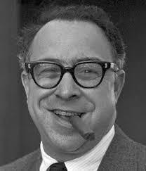 image result for buchwald last column buchwald and his