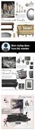 best home decor pinterest boards 42 best moodboard images on pinterest design homes interior